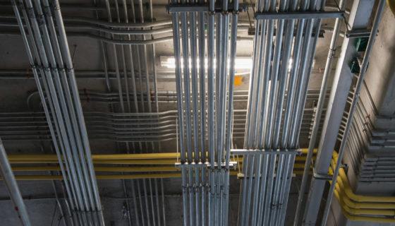 konserwacja-instalacji-elektrycznych